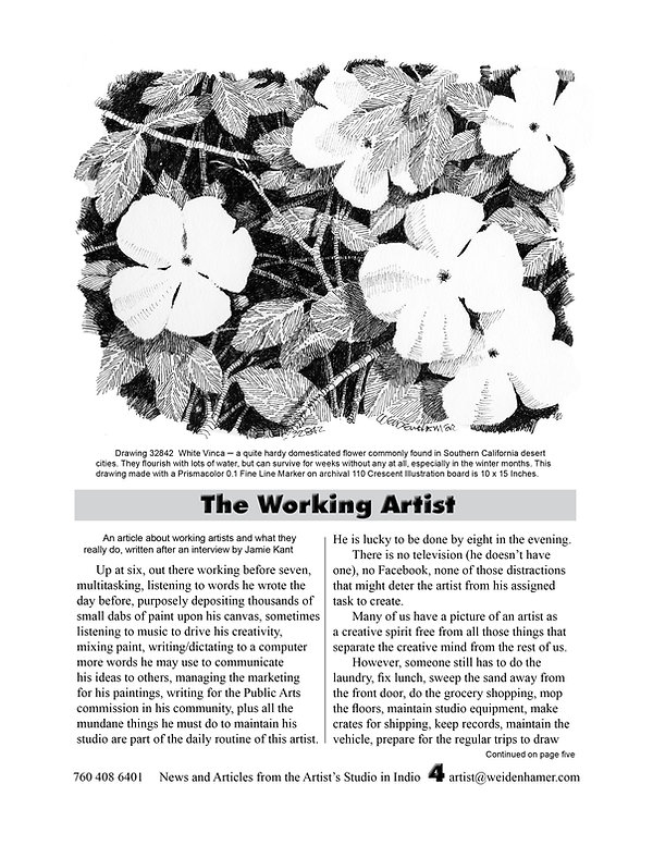 Studio Painter 13 Apr 184.jpg