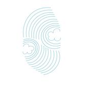 samaa logo only.png