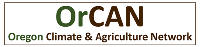 OrCAN Logo with Border - Transparent.png