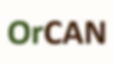 OrCAN logo for website.png