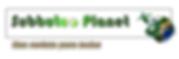 cabecera + logo.png