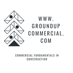 Groundupcommercial logo.png