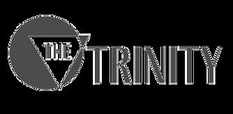 TheTrinityLogo-01_edited.png