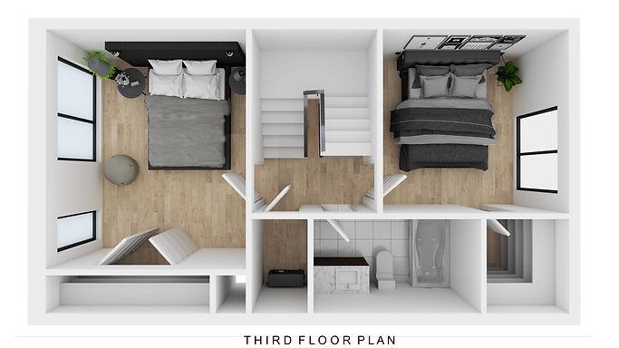 3rd Floor - Kater.jpg