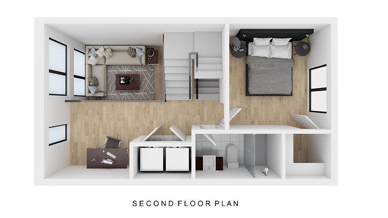 2nd Floor - Kater.jpg