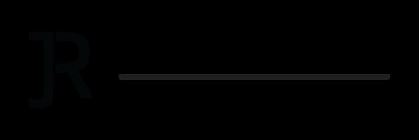 JR_Logo_black_transparent.png