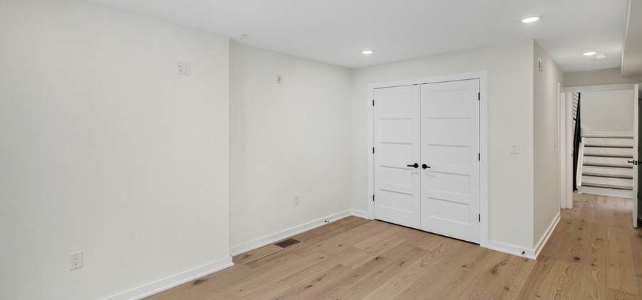 233 Christian St Unit 2-MLS-3.jpg