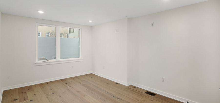 233 Christian St Unit 2-MLS-2.jpg