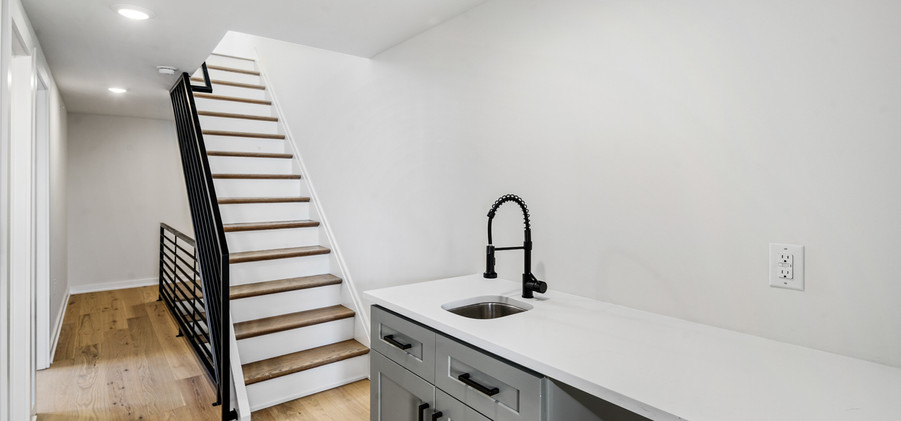 233 Christian St Unit 3-MLS-17.jpg