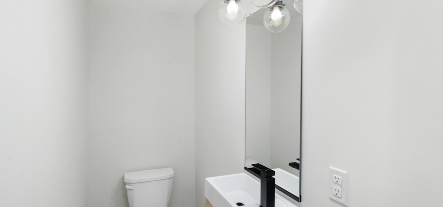 233 Christian St Unit 1-MLS-24.jpg