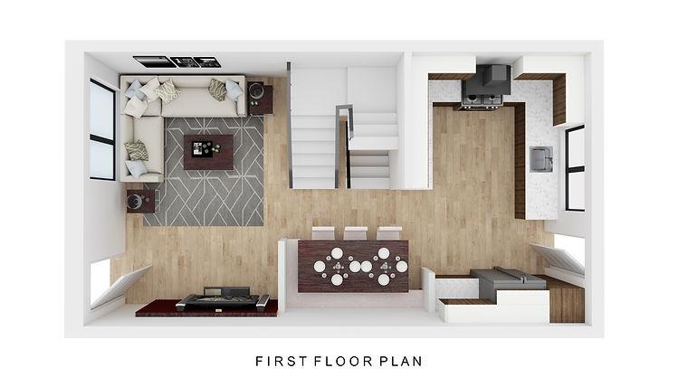 1st Floor - Kater.jpg
