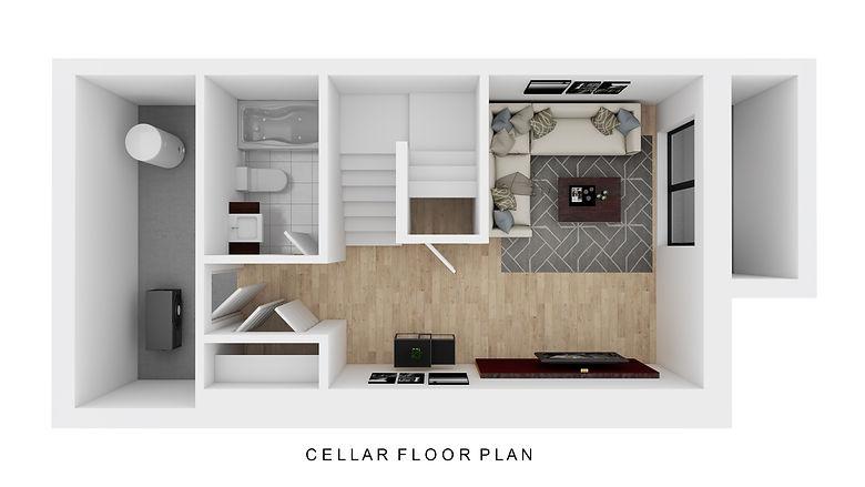 Cellar Floor - Kater.jpg