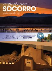 SOCORRO 2019 FULL.jpg