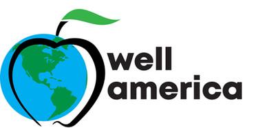 WELL AMERICA_green.jpg