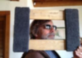 John_frame_2.png