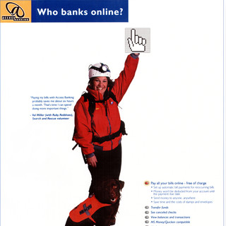 050_online banking template.jpg