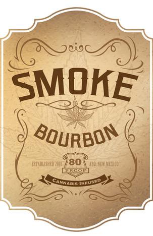 SMOKE BOURBON_western_sepia.jpg