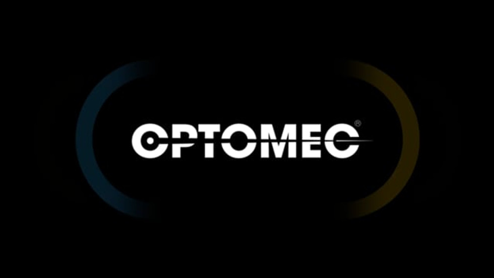 Optomec AJHD