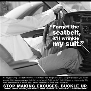 seatbelt_city.jpg