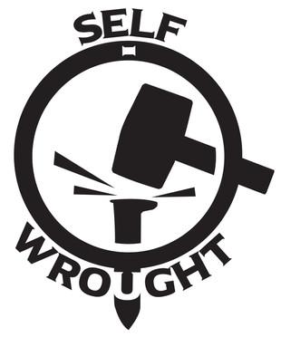 SELF-WROUGHT.jpg