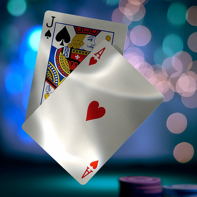 Casino Hollywood-Blackjack-alt-color1.jp