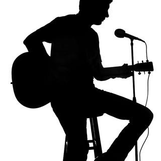 047_guitar_player.jpg