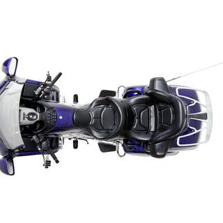 MOTORCYLE01.jpg
