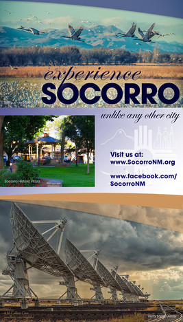 SOCORRO.jpg
