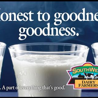 032_milk_ad.jpg