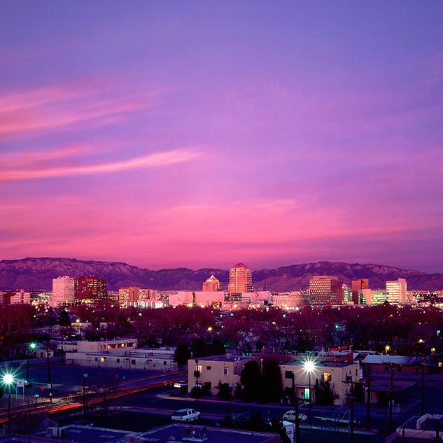 05_skyline101.jpg
