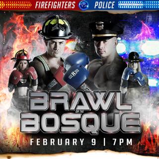 Brawl_on_the_Bosque_website.jpg