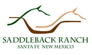 SADDLEBACK RANCH LOGO.jpg