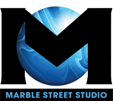MARBLE LOGO NEW 3D.png