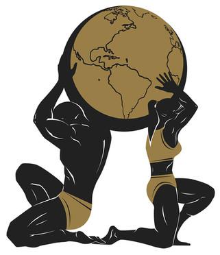 EVOLVE ATLAS LOGO_gold.jpg