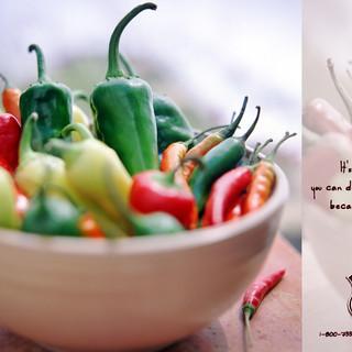 003_Peppers ad.jpg