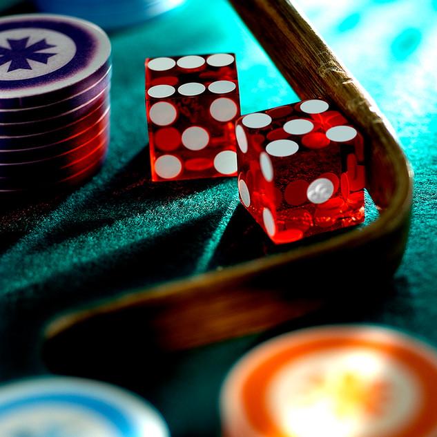 Casino Hollywood-Craps-alt.jpg
