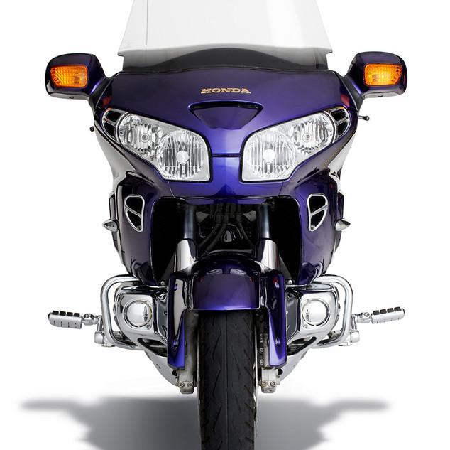 MOTORCYLE03.jpg
