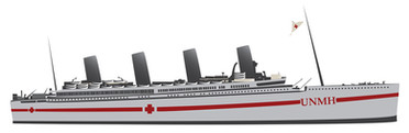 UNMH SHIP.jpg