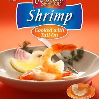 024_SFC_Shrimp-CookedTailOn.jpg