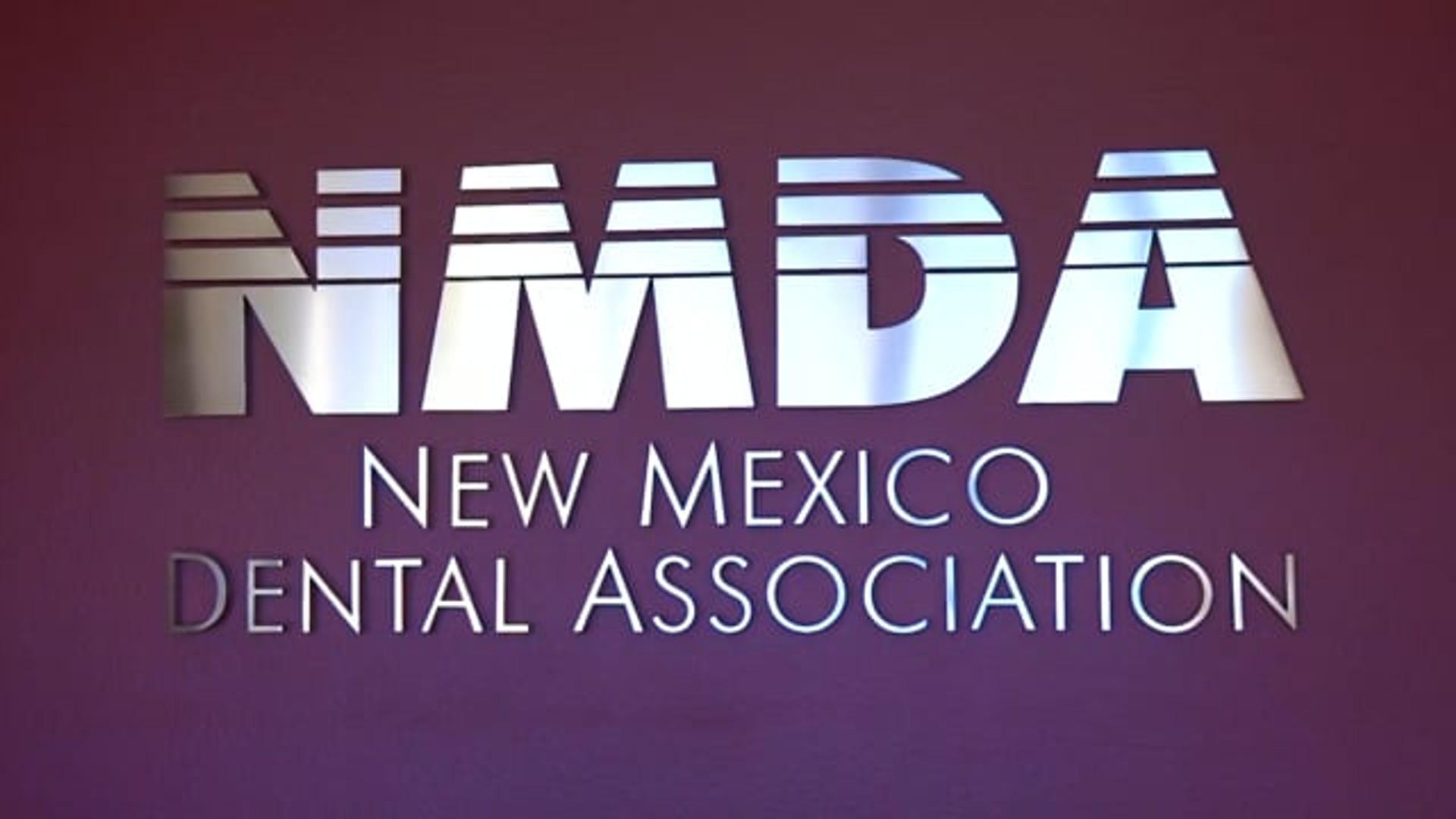New Mexico Dental Association
