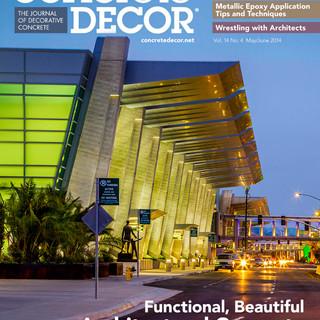Concrete_Decor_Magazine.jpg