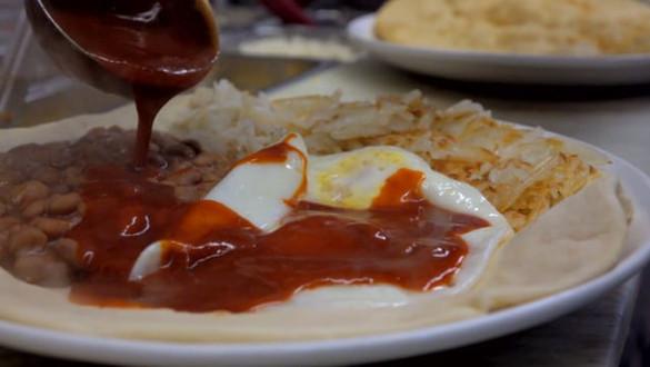Visit ABQ Culinary