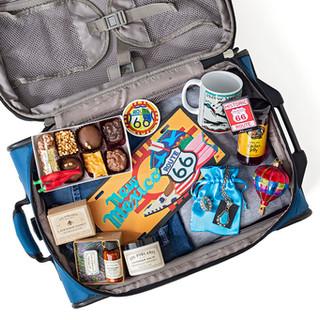 VABQ Suitcase 11-15-193158_FINAL.jpg