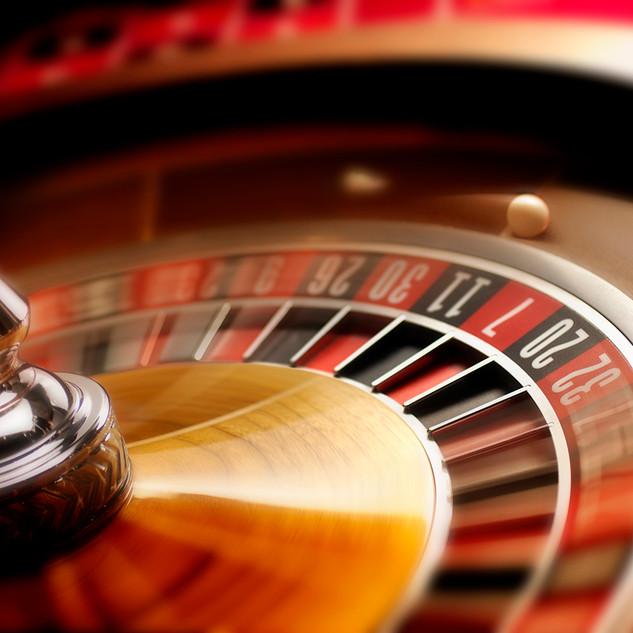 roulette_FINAL.jpg