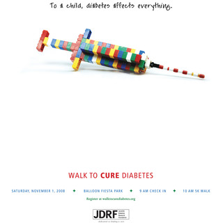 jdrf_posters.jpg
