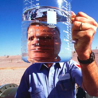 012_Arizona Water.jpg