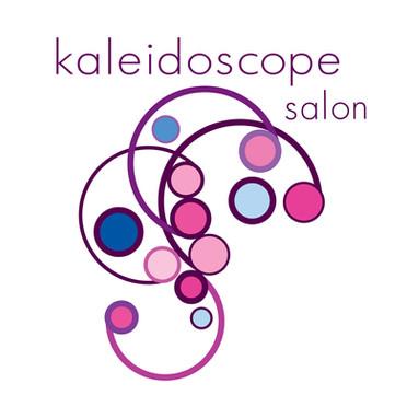 K SALON.jpg
