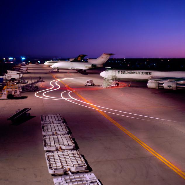 006_Aircraft Light Painting.jpg
