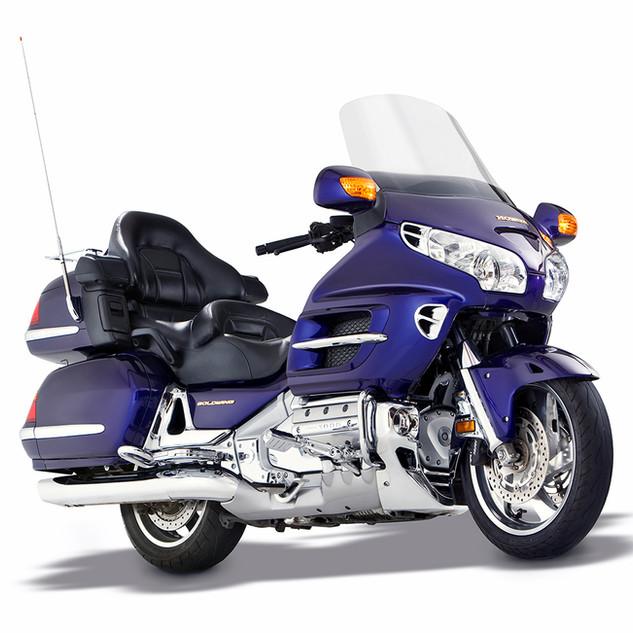 MOTORCYLE02.jpg