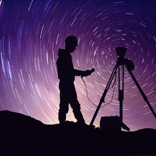 013_surveyor_star_trails.jpg